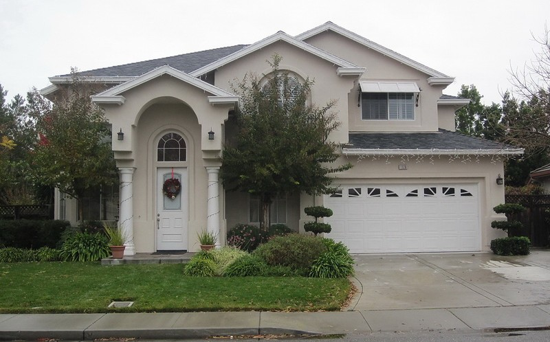 121 Riesling Circle, Livermore