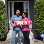 Wholeheartedly recommend the Junell Home Selling Team