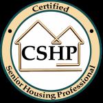 CSHP-Logo1-300x3001