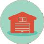 garage-addition