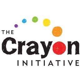 The Crayon Initiative